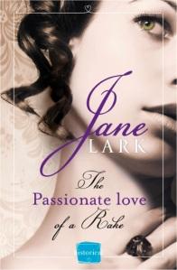 Passionate Love v2