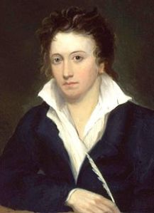 225px-Percy_Bysshe_Shelley_by_Alfred_Clint_crop