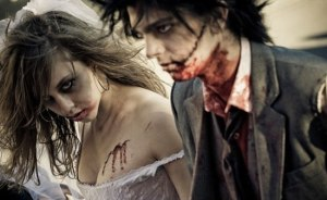 15-Scary-Creative-Yet-Unique-Halloween-Costume-Inspirational-Ideas-2012-For-Couples-10
